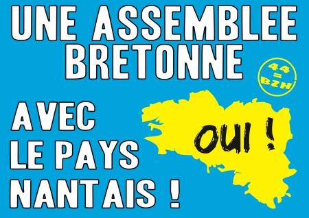 44_BREIZH_Assemblee_Bretonne_Pays_Nantais_Bleu