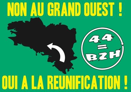 44_BREIZH_Non_Au_Grand_Ouest_Oui_A_La_Reunification-vert