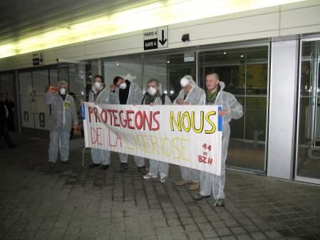 Action anti-ligériose de 44=Breizh !