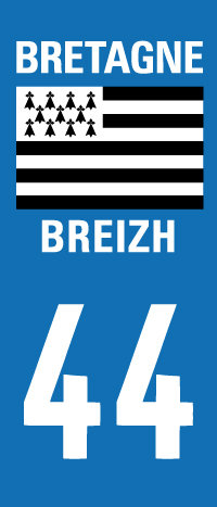 Compteur image - Page 2 Autocollant_plaque_bretonne_44_bzh_drapeau_breton