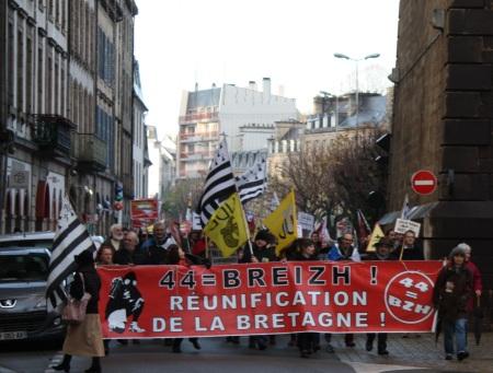 44_Breizh_Manif_Morlaix_Montroulez_5