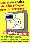Une-vraie-chaine-tv-bilingue-Bretagne-Brest-Nantes-Rennes