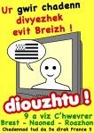 Ur-gwir-chadenn-divyezhek-e-Breizh-Naoned-Roazhon-Brest
