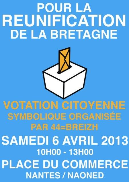Votation_Citoyenne_Reunification_44_BREIZH
