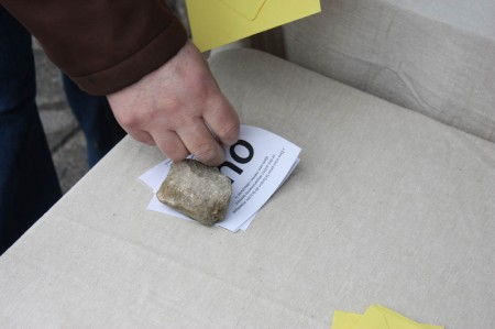 Votation_Votadeg_Reunification_44_BREIZH_2