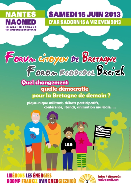 Affiche-forum-citoyen-bretagne-nantes-44BZH