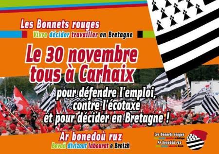 Manif_Bonnets_Rouges_Carhaix_Karaez