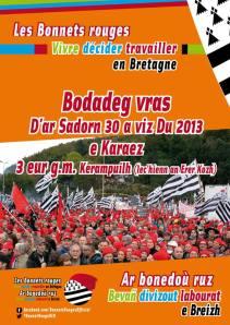Manifestadeg_Bonnets_Rouges_Carhaix_Karaez