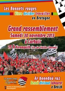 Manifestation_Bonnets_Rouges_Carhaix_Karaez