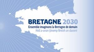 Bretagne_2030_Breizh_2030_44BZH