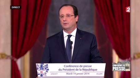 Francois_Hollande_2014_Regions_Decentralisation_Reunification