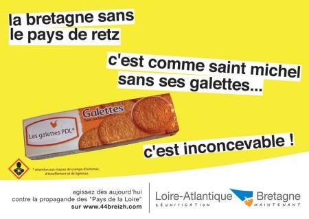 nantes_metropole_bretagne_galettes_st-michel