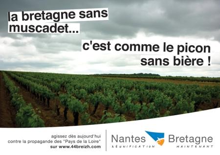 nantes_metropole_bretagne_muscadet_breton_picon