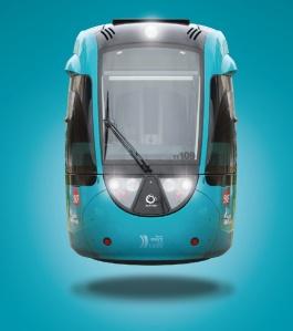 ob_2c4e8d_tram-train-nantes-chateaubriant