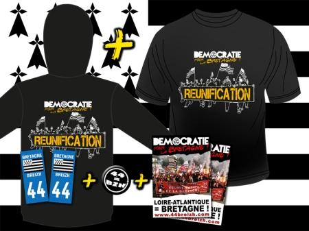 Projet_Crowdfunding_44_BREIZH_sweat-t-shirt-banniel