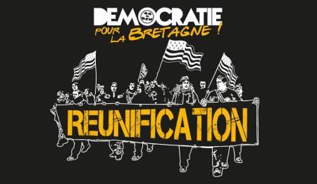 44_Bretagne_Reunification_Democratie_44BZH