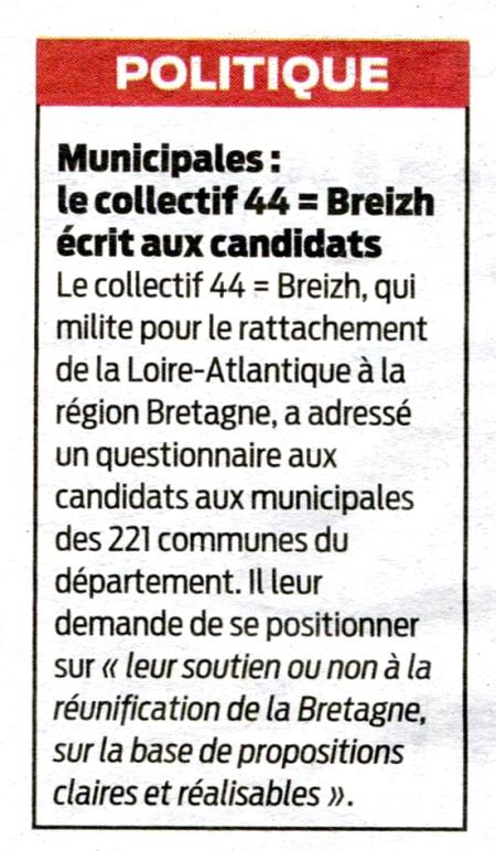 44Breizh_Ecrit-aux-candidats_PresseOcean_07-03-14