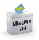 Urne_Municipales_2014_44BREIZH