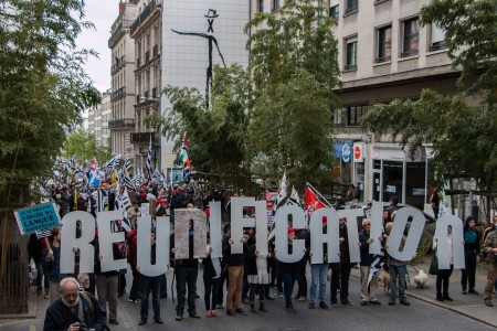 Manifestation_Reunification_Bretagne_19_04_Nantes_44_BREIZH_1