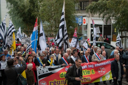 Manifestation_Reunification_Bretagne_19_04_Nantes_44_BREIZH_2