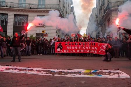 Manifestation_Reunification_Bretagne_19_04_Nantes_44_BREIZH_4