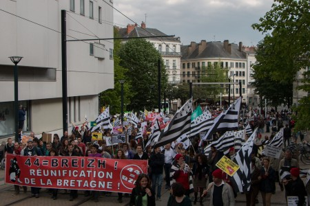 Manifestation_Reunification_Bretagne_19_04_Nantes_44_BREIZH_5