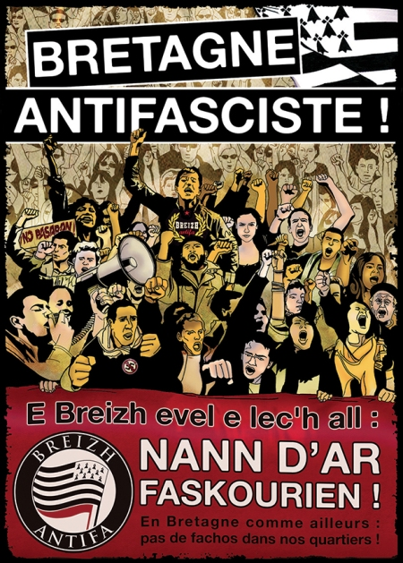 Pegsun_Breizh_Antifa_Bretagne_Antifasciste