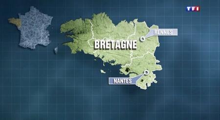Reportage_TF1_Manifestation_Reunification_44_Breizh_Carte_Bretagne