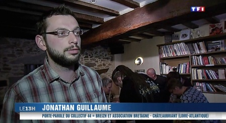 Reportage_TF1_Manifestation_Reunification_44_Breizh_Jonathan_Guillaume