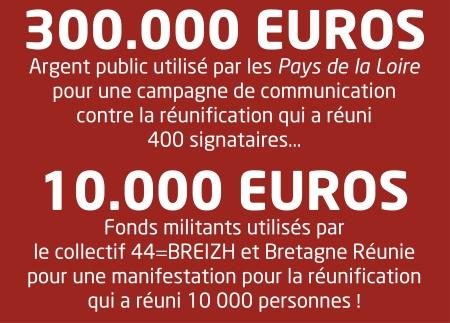 campagne-publicite-pays-de-la-loire-vs-44-Breizh