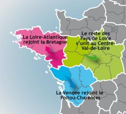 carte-departements-reunification-44breizh