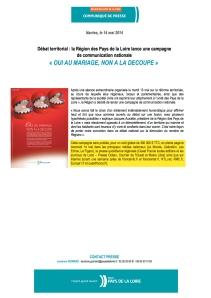 """Sur le site du Conseil Régional """"Pays de la Loire"""" : http://www.paysdelaloire.fr/fileadmin/user_upload/salledepresse/CP_14-05-14_REGION_lancement-campagne-media-reforme-territoriale.pdf"""