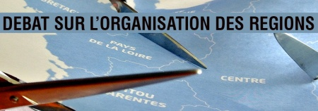 Debat_Organisation_Regions_Pays_de_la_Loire_Bretagne_44_Breizh