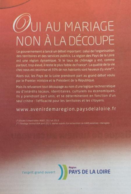 Publicite_propagande_pays_de_la_loire_14_05_14_Presse-ocean_1