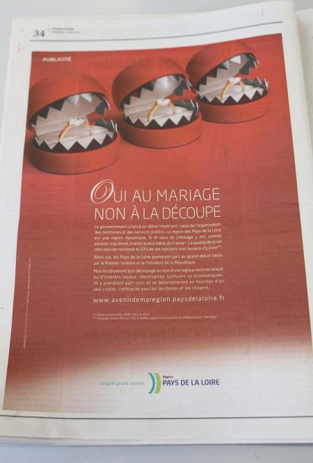 Publicite_propagande_pays_de_la_loire_14_05_14_Presse-ocean_2
