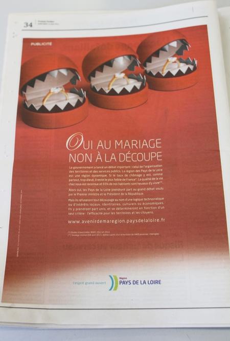 publicite_propagande_pays_de_la_loire_14_05_14_presse-ocean_bis