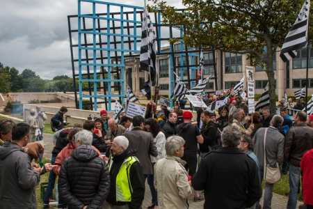 Rassemblement_Reunification_Bretagne_44_BREIZH_13_05_14_1