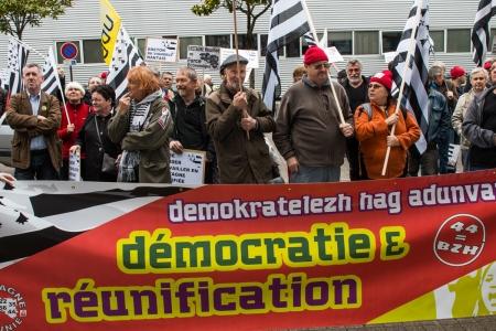 Rassemblement_Reunification_Bretagne_44_BREIZH_13_05_14_4