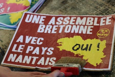 44_BREIZH_Assemblee_Bretonne_Pays_Nantais