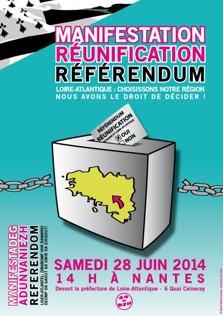Affiche-reunification-44-Breizh-Reforme-Territorale