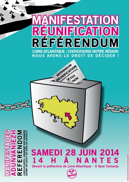 Affiche_A4_Manifestation_Réunification_Nantes_28_06_14_44_BREIZH