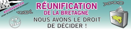 Banderole-44-BREIZH_Reunification_Bretagne