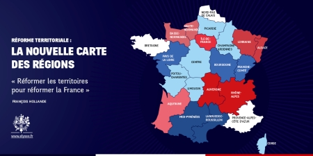 Carte-Regions-Reforme_Territoriale_Scandale_Democratique_44_Bretagne_Breizh