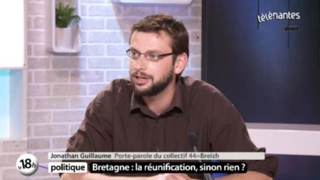 Jonathan_Guillaume_44_BREIZH_Reforme_Territoriale_Bretagne