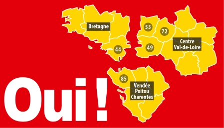 Oui_Reforme_Territoriale_Reunification_44_Breizh-01