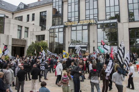 Reforme_Territoriale_Nantes_Rassemblement_44_Breizh_03_06_14_1