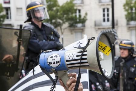 Reforme_Territoriale_Nantes_Rassemblement_44_Breizh_03_06_14_5