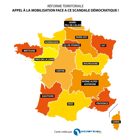 Reforme_Territoriale_Scandale_Democratique_44_Bretagne_Breizh-01-01