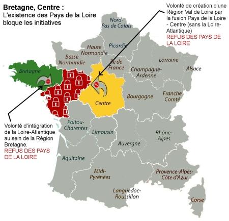 blocage-pays-de-la-loire-centre-bretagne-reunification-44-BREIZH