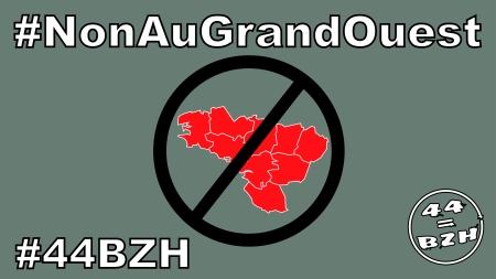 Non_Au_Grand_Ouest_44_BZH